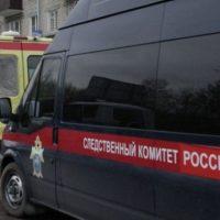 Пенсионера арестовали за развращение детей в Воскресенском районе