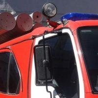 50 человек эвакуировано из-за угрозы обрушения дома в Нижегородской области