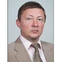 Вадим Рыбин лидирует на выборах в Заксобрание Нижегородской области по округу №11