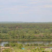 В Нижегородской области 20 июня утонули пять человек