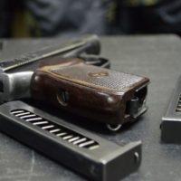 Лейтенант полка ППС Павлова найден мертвым на рабочем месте