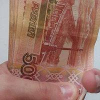 В Сормовском районе заведено уголовное дело о невыплате зарплаты