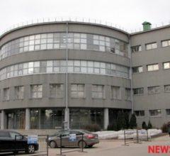 Шатилов назначен главой администрации Приокского района