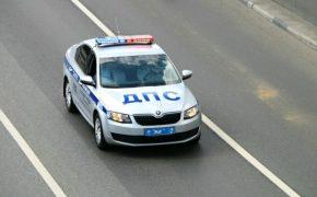 Водитель Lexus разбился в ДТП в Балахнинском районе
