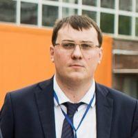 Руководителем аппарата правительства Нижегородской области назначен Александр Щелоков