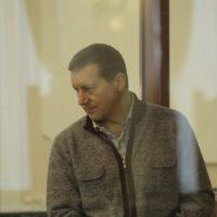 Суд приговорил Олега Сорокина к 10 годам лишения свободы