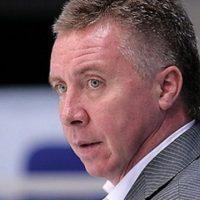 Андрей Осипенко: «Матч с «Чайкой» – это плей-офф для меня»