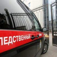 Строители обнаружили скелет ребенка в стене дома в Нижнем Новгороде