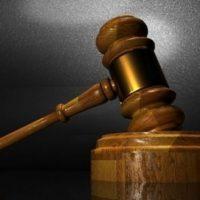 Жительница города Бор обвиняется в хищении более 9 млн рублей