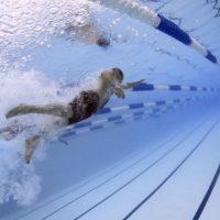 В бассейне оздоровительного лагеря Выксунского района утонул подросток