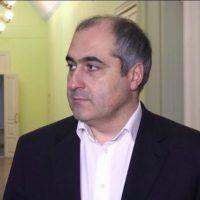 Суд по делу Олега Сорокина продлится несколько месяцев — Шота Горгадзе