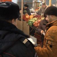 10 млн рублей выплатит ЧОП за незаконную регистрацию мигрантов