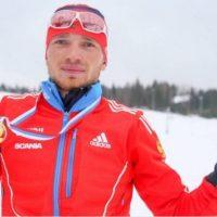 Товарищ прапорщик! Нижегородский лыжник взял «золото» Всемирных военных игр