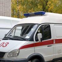 Фермер погиб при взрыве паров ГСМ в Шарангском районе