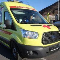 Мастер аварийного участка обварился кипятком в Нижнем Новгороде