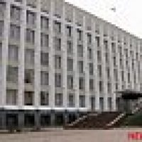 Стали известны имена трех новых министров нижегородского правительства