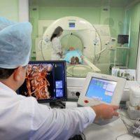 Нижегородского врача оштрафовали за служебный подлог