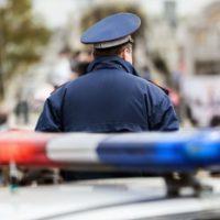 В Нижегородской области «Мерседес» насмерть сбил двух человек