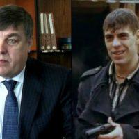«Тащи с работы каждый гвоздь»: экс-мэра Дзержинска Портнова арестовали за кражу потолка