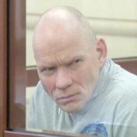 Пожизненный срок. Олега Белова осудили за убийство жены, матери и детей