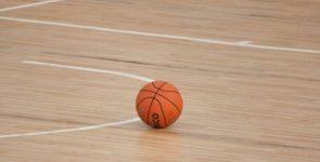 Матчи БК «Нижний Новгород» отменены из-за коронавируса