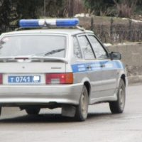 В Арзамасе задержан мужчина, ограбивший сотрудницу кафе
