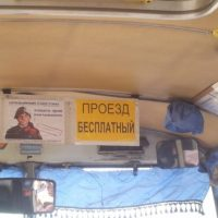 Проблема Каргина – он не политик