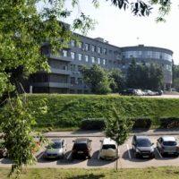 Председатель КСП Нижнего Новгорода Ольга Башинова покинет свою должность