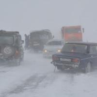 МЧС: в Нижегородской области ожидается резкое ухудшение погоды