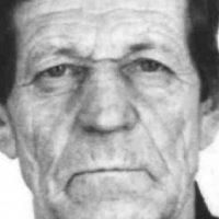 Без вести пропавшего Виктора Лаптева ищут в Нижнем Новгороде