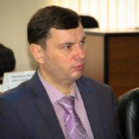 Владимир Никонов назначен замминистра энергетики и ЖКХ Нижегородской области