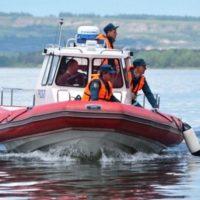 16-летняя девочка утонула в реке Сарма в Вознесенском районе