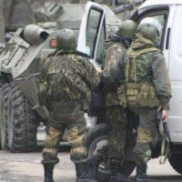 ИГИЛ взял на себя ответственность за нападение в Нижнем Новгороде