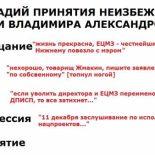 Daily Telegram: рейтинг Никитина, переименование ЕЦМЗ и запрещённый Нижний