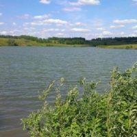 47 человек погибли в Нижегородской области с начала купального сезона