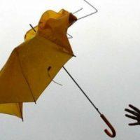 МЧС: в Нижегородской области 6 июля будут идти дожди и ливни