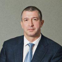 Алексей Коваленко лидирует на выборах в Заксобрание Нижегородской области по округу №20