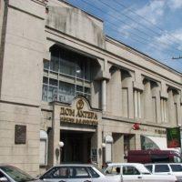 C 27 по 29 мая в Нижнем Новгороде пройдет XIV региональный фестиваль любительских театров «Град Китеж»