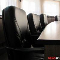 Вячеслав Растеряев досрочно прекратил полномочия председателя комиссии по строительству Гордумы Нижнего Новгорода