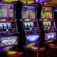 В Сормовском районе пресечена деятельность подпольного казино