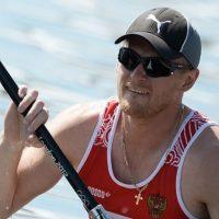 «Не ради славы». Олимпийский чемпион о критике спортсменов и шансах в Рио