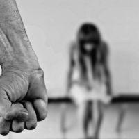 В Городецком районе подросток обвиняется в секснасилии над ребенком