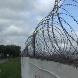 Житель Дзержинска, забивший брата в день рождения, сел в тюрьму на 8 лет