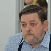 Единороссы смогли найти оптимальную фигуру по кандидатуре спикера, — Александр Суханов