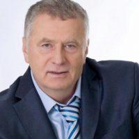 Владимир Жириновский приедет в Нижний Новгород 7 февраля