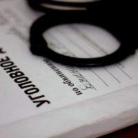 Бывшего полицейского осудят за ДТП, в котором пострадал мужчина