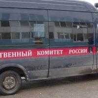 В Нижегородской области девушка задержана за убийство сожителя