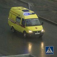 Сокольская ЦРБ выплатит более миллиона рублей за смерть роженицы