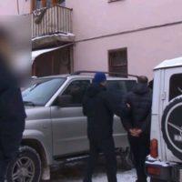 Полицейские из Нижнего Новгорода сознались в попытке мошенничества