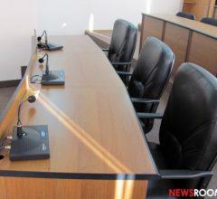 Заседание балахнинского земского собрания будет интересным